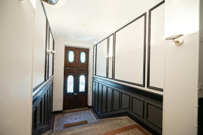 Verkoop van prestige  appartement Strasbourg 798000€ - Foto 9