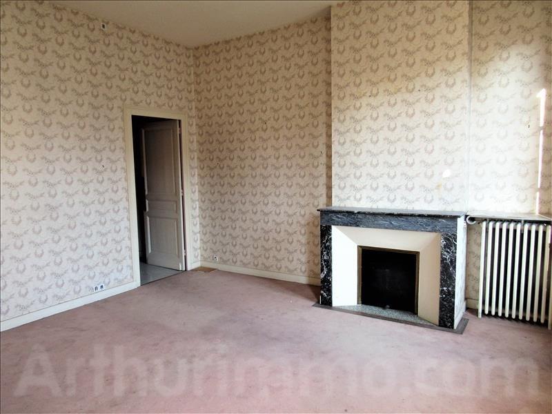 Sale house / villa Bergerac 265000€ - Picture 5