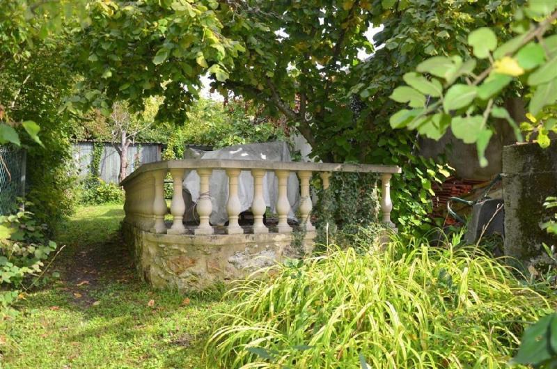 Sale house / villa Chartrettes 320000€ - Picture 9