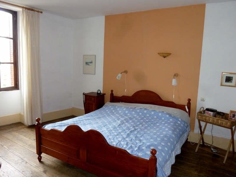 Vente maison / villa Secteur laignes 155000€ - Photo 8