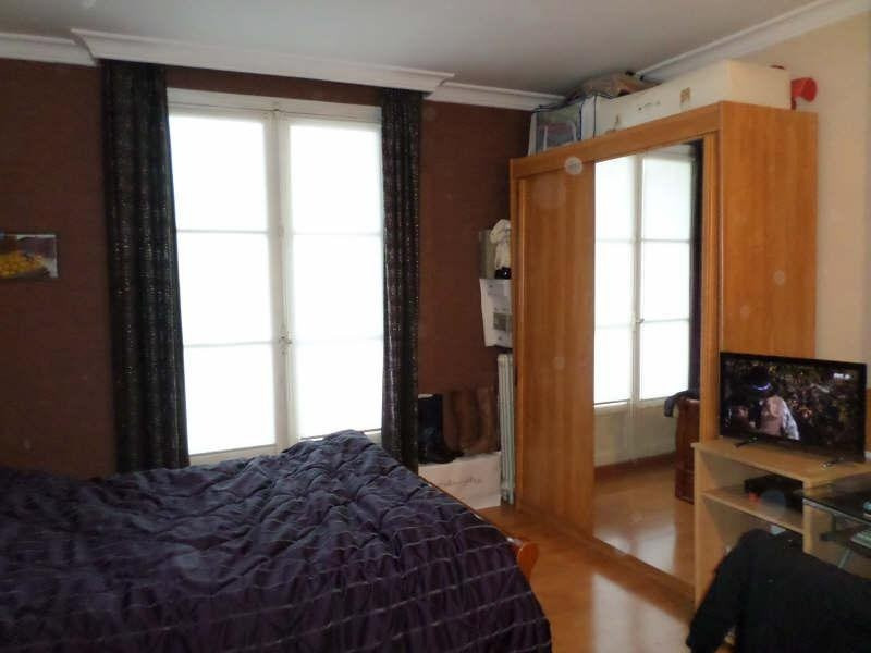 Vente appartement Colombes 179 000€ - Photo 7