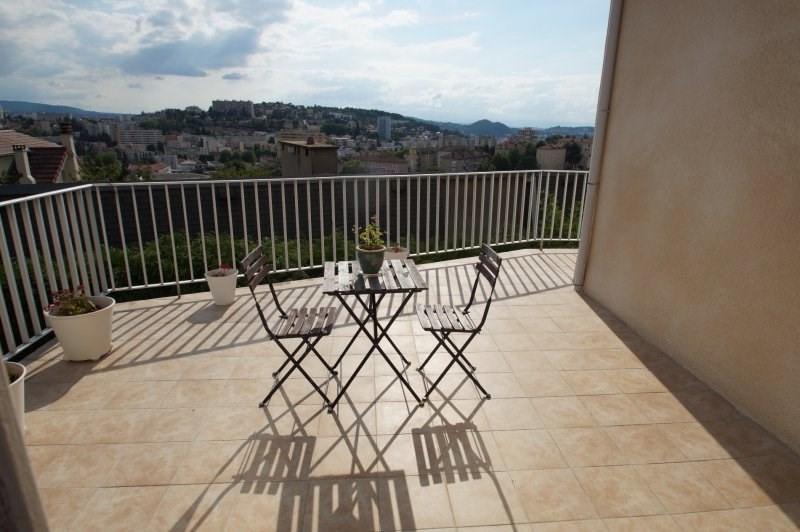 Vente maison / villa St etienne 288000€ - Photo 4