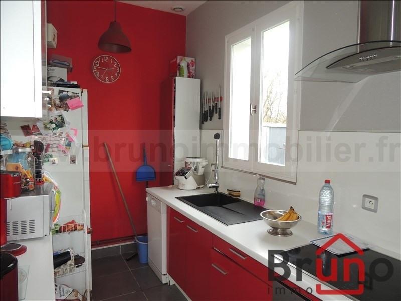Verkoop  huis Rue 137800€ - Foto 7