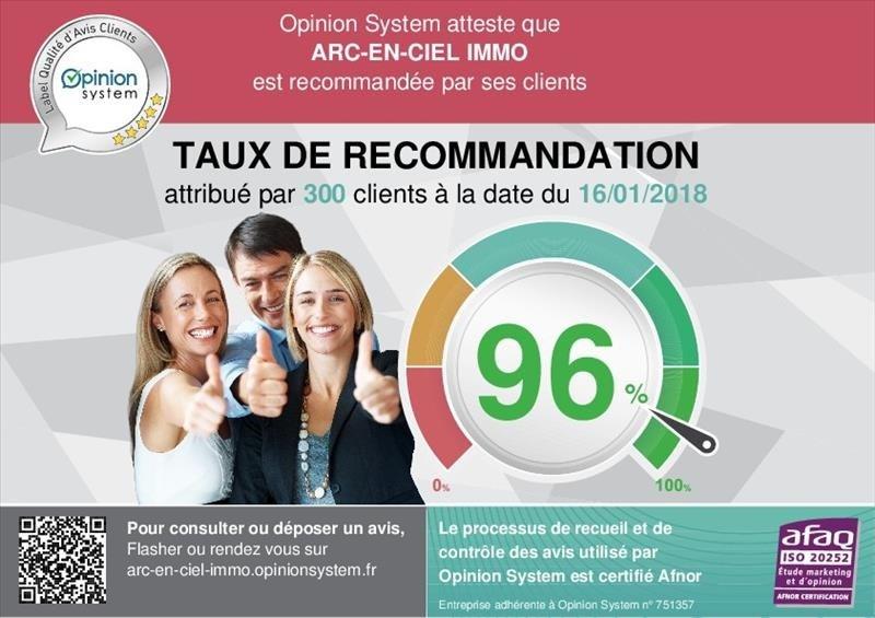 Verkauf wohnung Paris 4ème 799000€ - Fotografie 10