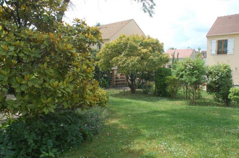 Venta  casa Argenteuil 590000€ - Fotografía 2