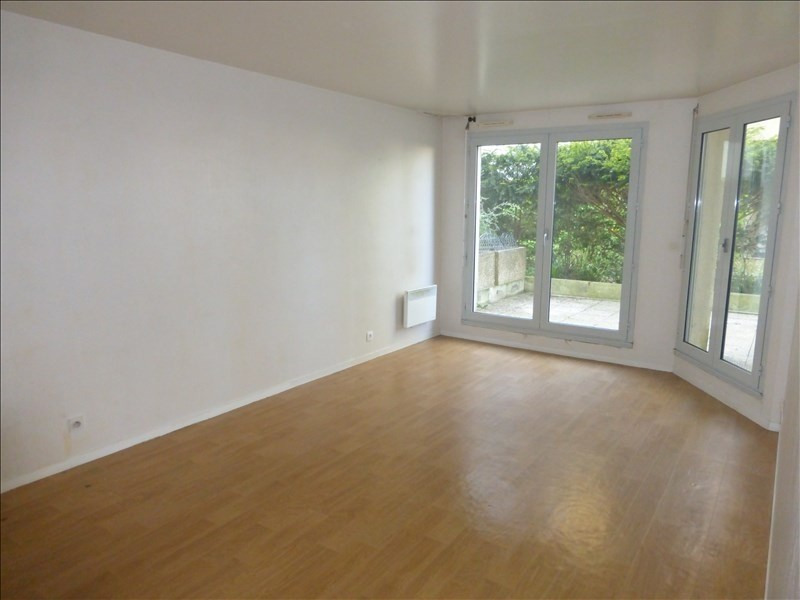 Vente appartement Montmorency 225000€ - Photo 3