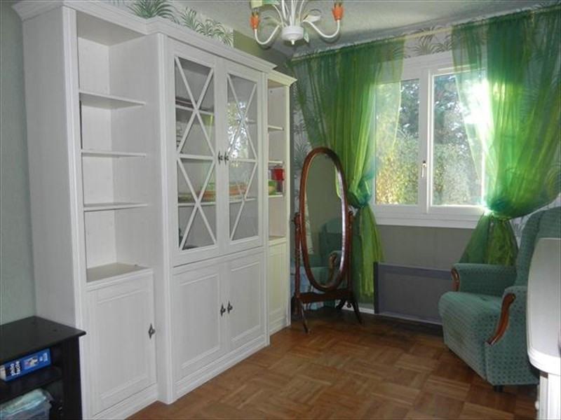 Verkoop  huis Nogent le roi 179000€ - Foto 5