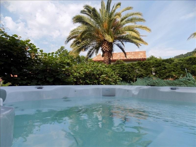 Vente maison / villa St pee sur nivelle 429000€ - Photo 2