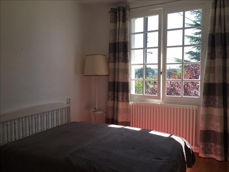 Vente maison / villa Belves 180000€ - Photo 8
