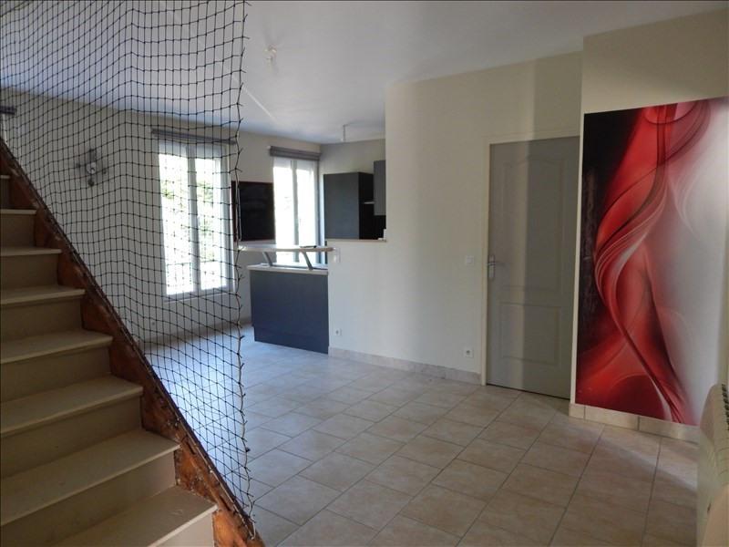 Vente appartement Vendome 179500€ - Photo 10