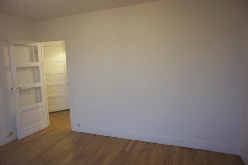 Location appartement Montrouge 760€ CC - Photo 5