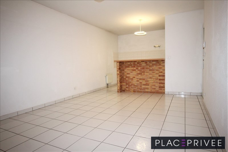 Location appartement Jarville la malgrange 656€ CC - Photo 1