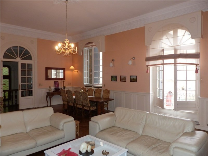 Vente appartement Beziers 349000€ - Photo 2