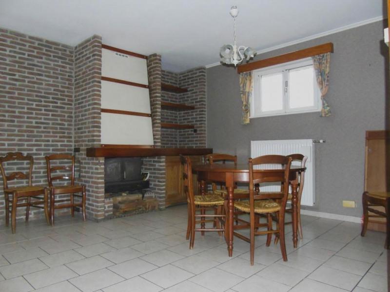 Maison 3 pièces Quesnoy-sur-Deûle