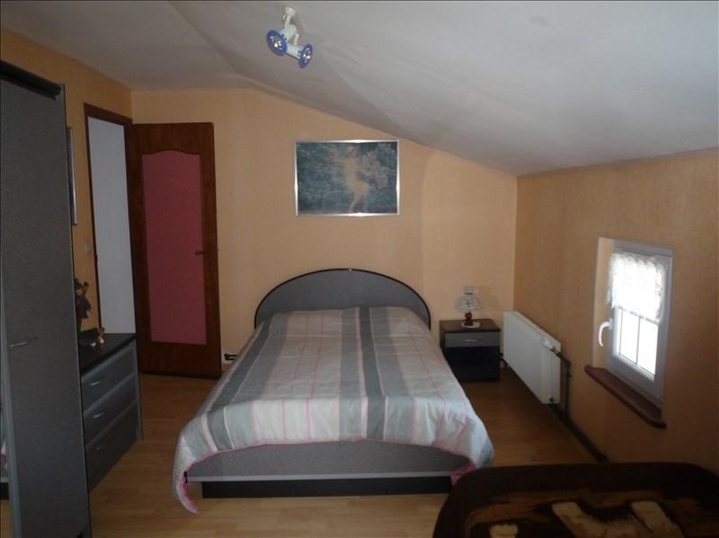 Sale house / villa Champdolent 212000€ - Picture 5