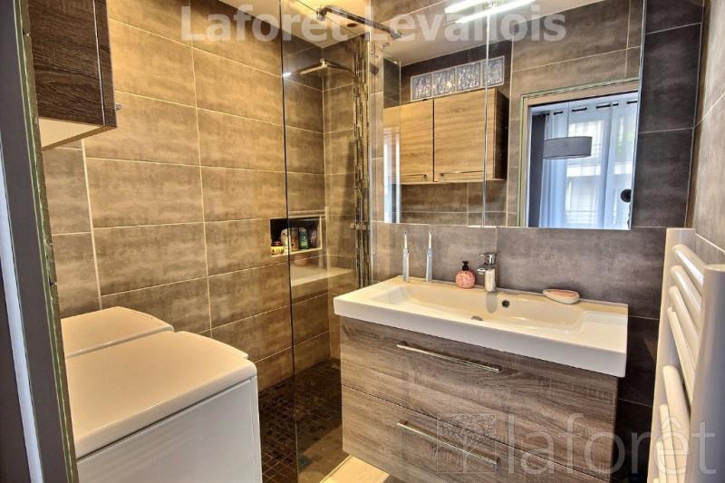 Vente appartement Levallois perret 405000€ - Photo 4