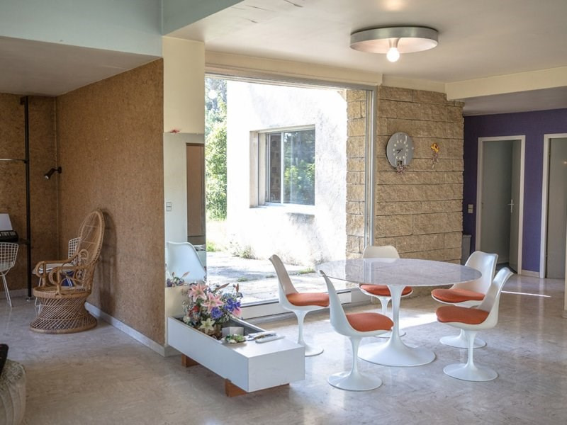 Vente maison / villa Barbentane 525000€ - Photo 7