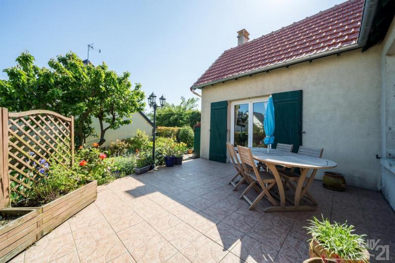 Vendita casa Ifs 229000€ - Fotografia 4