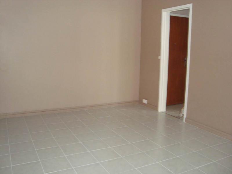 Alquiler  apartamento Annemasse 888€ CC - Fotografía 4