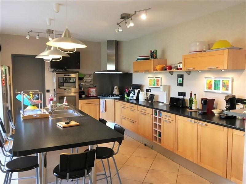 Vendita casa Coesmes 209000€ - Fotografia 3