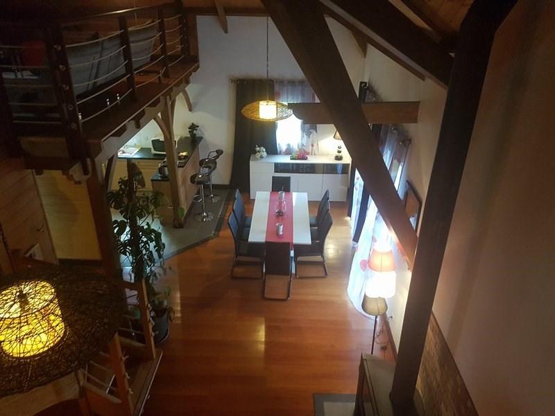 Sale house / villa La plaine des palmistes 361000€ - Picture 11