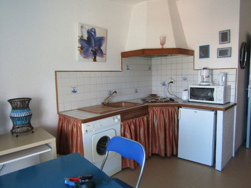 Vente appartement Lacanau ocean 88800€ - Photo 5
