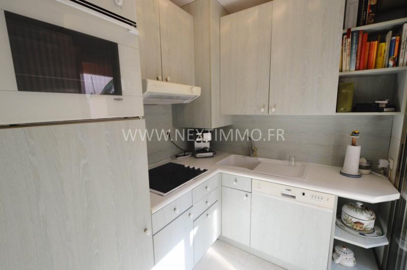 Sale apartment Roquebrune-cap-martin 550000€ - Picture 4