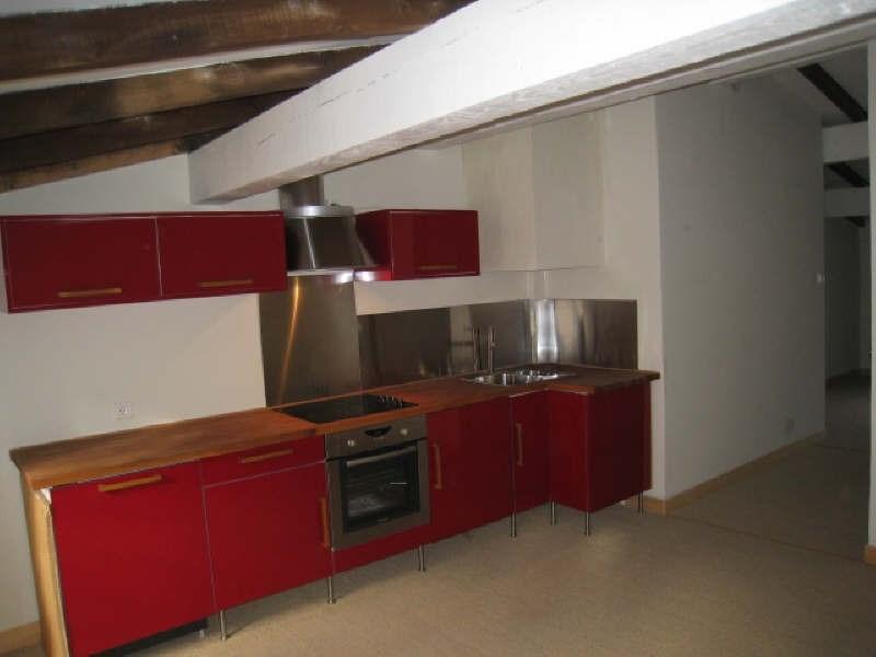 Vente immeuble Carcassonne 90000€ - Photo 3