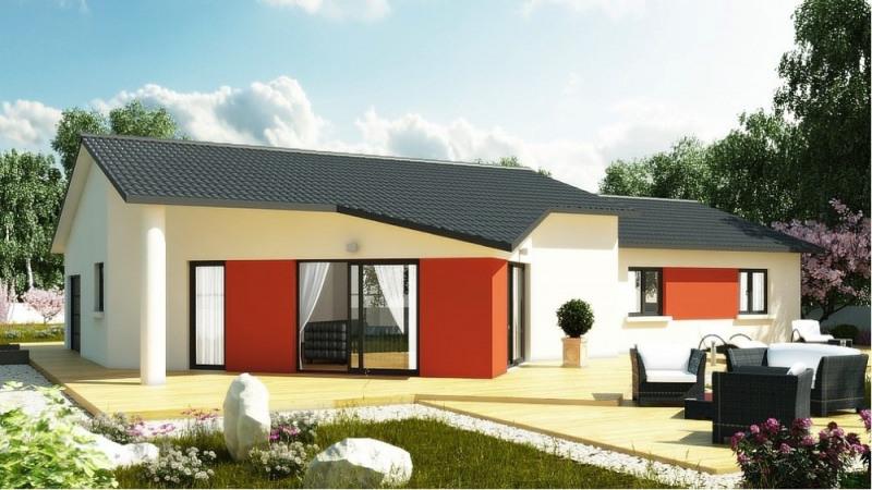 Maison  4 pièces + Terrain 1013 m² Monistrol sur Loire par DEMEURES CALADOISES