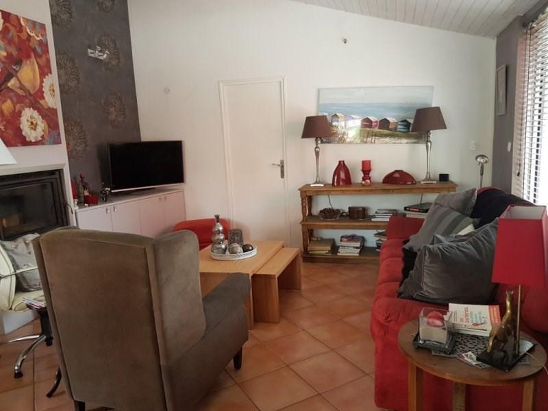 Vente maison / villa Etaules 261200€ - Photo 7