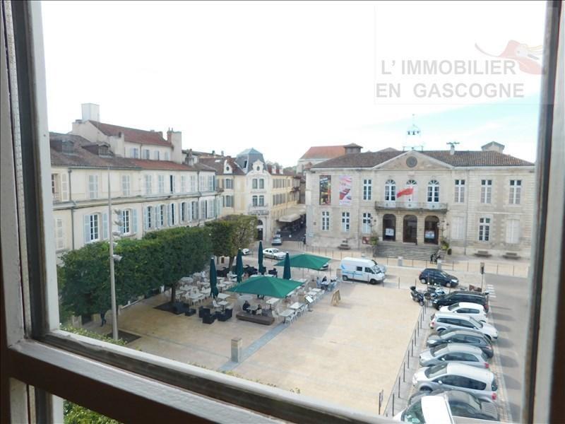 Location appartement Auch 598€ CC - Photo 3