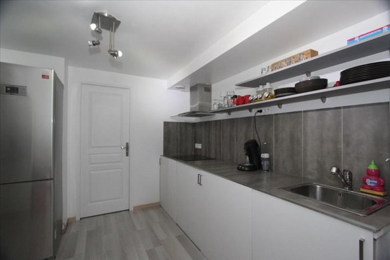 Vente appartement Frejus 170 000€ - Photo 3