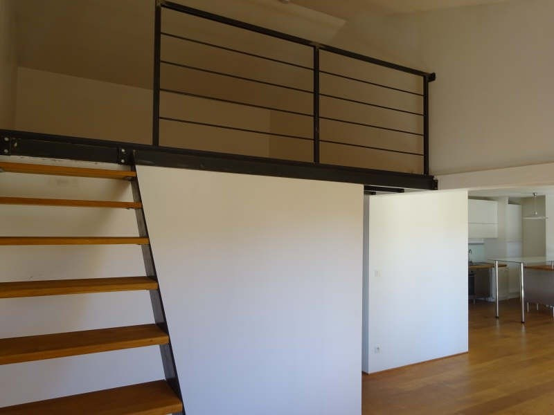 Vente appartement Taluyers 225 000€ - Photo 3