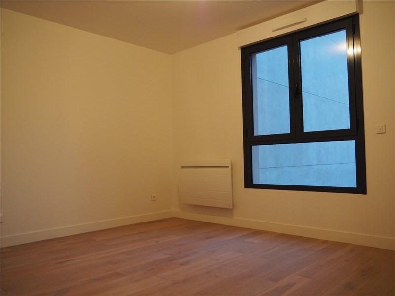 Venta  apartamento Paris 18ème 940000€ - Fotografía 7