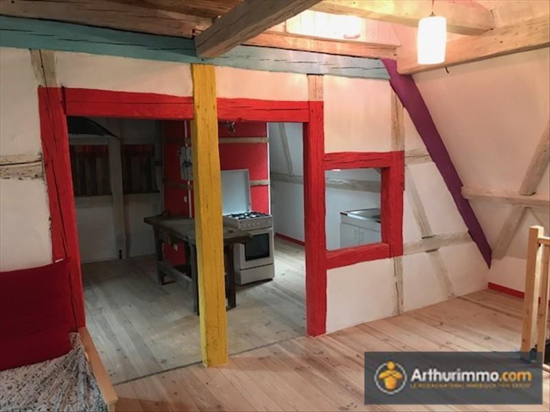 Sale building Colmar 360000€ - Picture 2