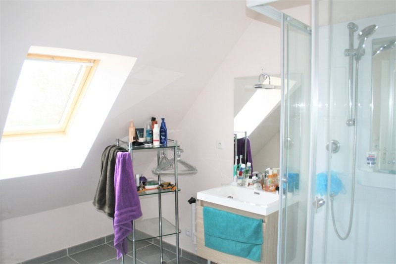 Vente appartement St martin au laert 134400€ - Photo 6