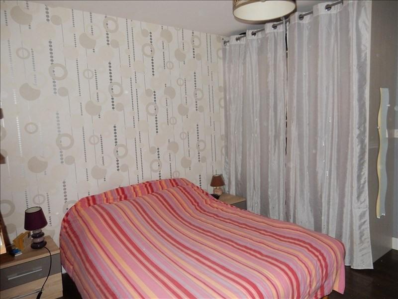 Sale house / villa Isdes 108000€ - Picture 5