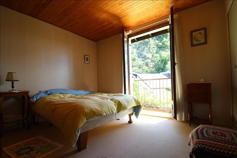 Vente maison / villa Aix les bains 309000€ - Photo 4