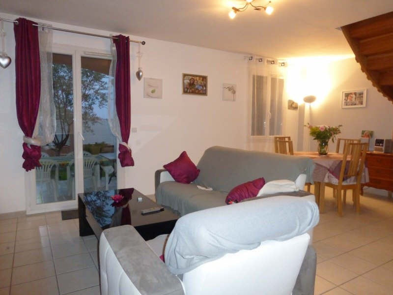 Sale house / villa La garde 330 000€ - Picture 2