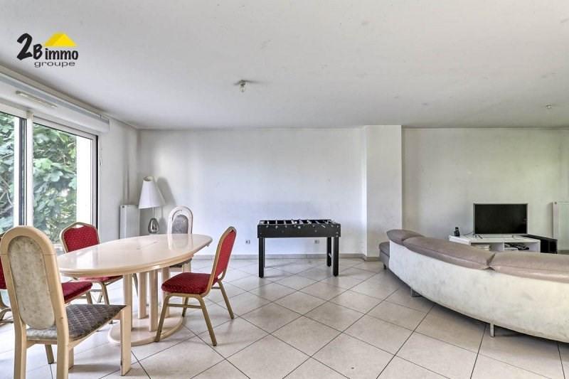 Vente maison / villa Vitry sur seine 499000€ - Photo 4