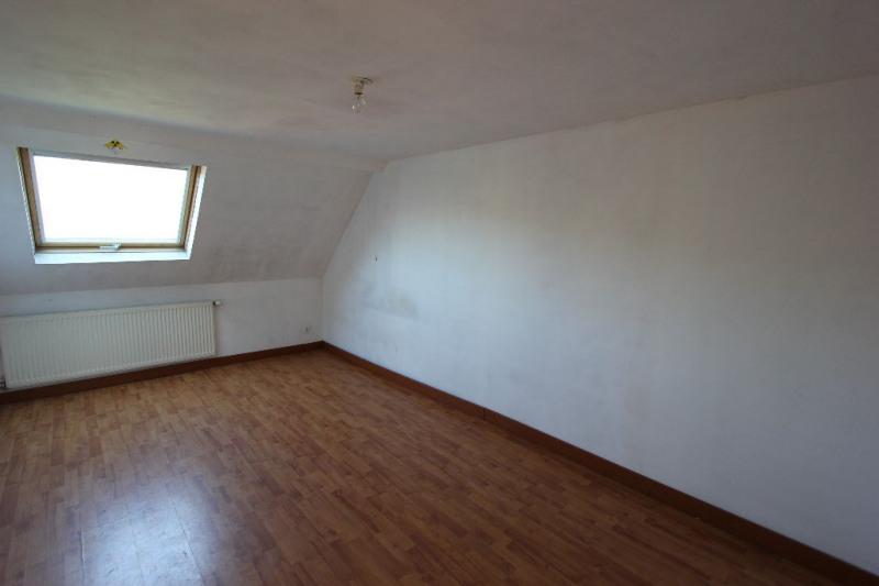Sale house / villa Evin malmaison 209000€ - Picture 8