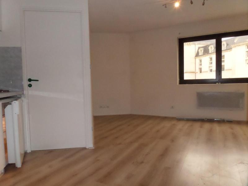 Location appartement Dijon 449€ CC - Photo 2