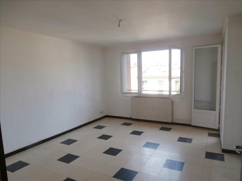 Rental apartment Manosque 620€ CC - Picture 2