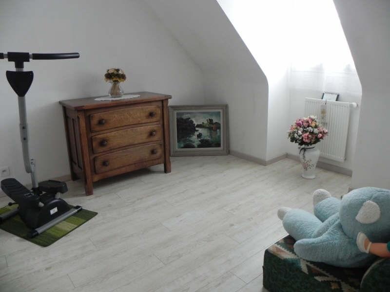 Sale house / villa St quay perros 312000€ - Picture 10