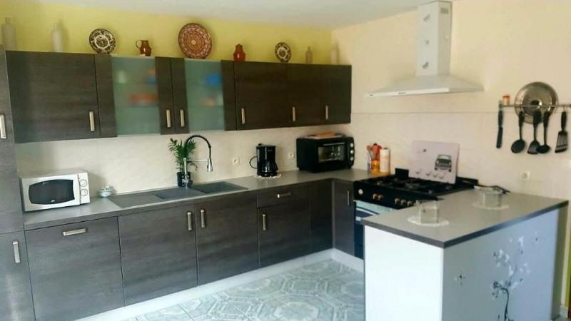 Sale house / villa Milly sur terrain 345000€ - Picture 5