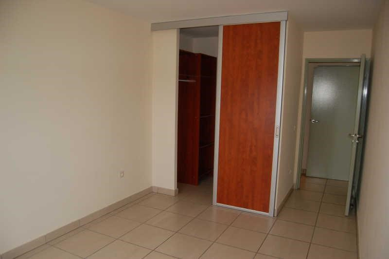 Rental apartment La possession 650€ CC - Picture 4
