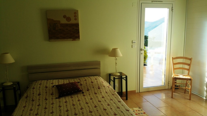 Vente maison / villa Porto pollo 895 000€ - Photo 32