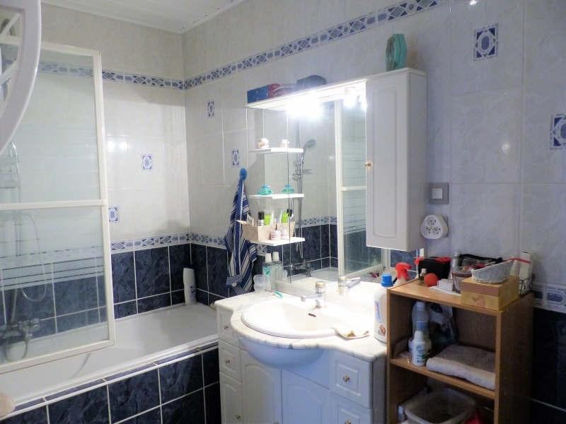 Sale apartment Haguenau 170000€ - Picture 4
