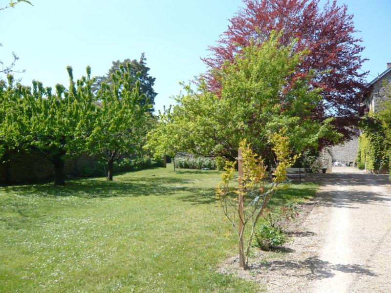 Vente de prestige maison / villa Crémieu 850000€ - Photo 7