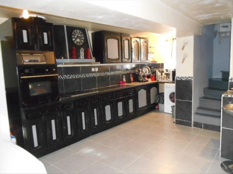 Vente maison / villa Meaux 220000€ - Photo 2